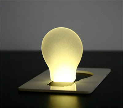 Pocket Light Bulb (3) 2