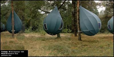 Tree Tent (3) 3