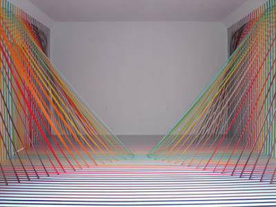 Tape Installations (6) 4