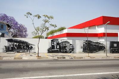 Street Art (5) 5