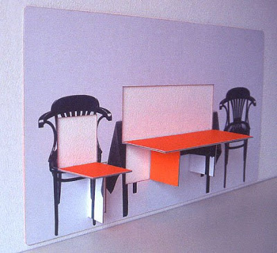 Flat Furniture (3) 2