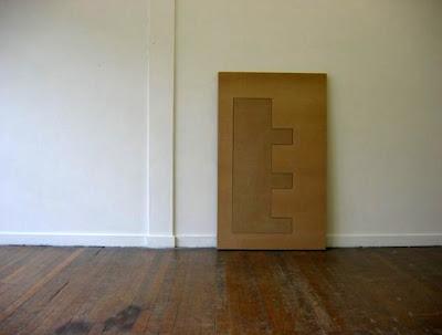 flat furniture (6) 2