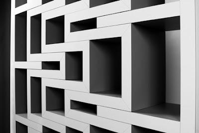 Bookcase (3) 3