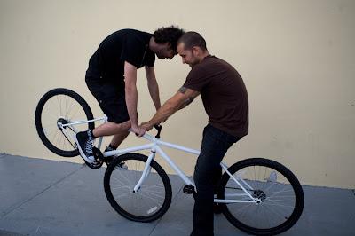 Seesaw Bike (3) 3
