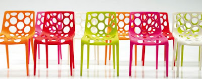 30 Modern and Creative Chair Designs (40) 14