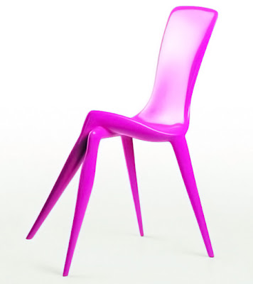 30 Modern and Creative Chair Designs (40) 13
