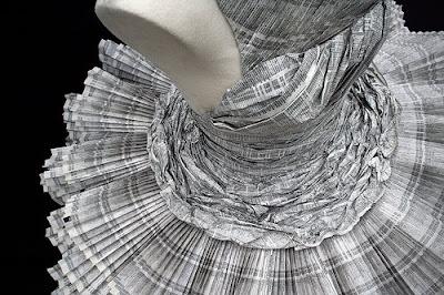 Paper Dress (6) 3