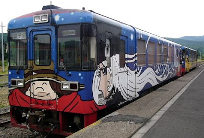 painted train (21) 16