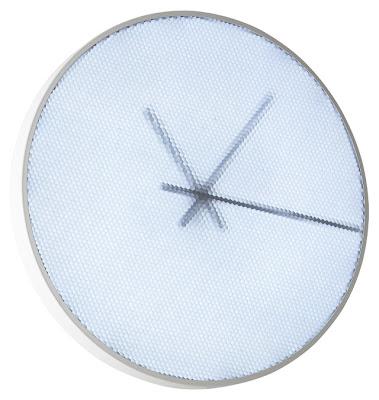 Pixel Clock (2) 1