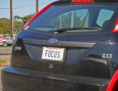 16 Cool and Clever License Plates (16) 10