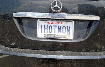 Funny License Plates (16) 9