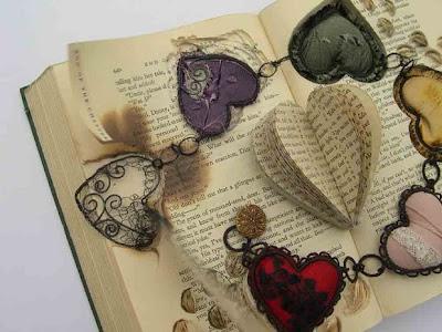 Book Keeping (6) 6
