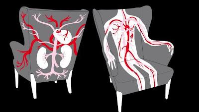 desinger sofa (5) 2