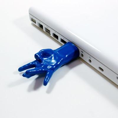 USB Concepts (8) 1