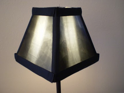 10 Cool X-Ray Lamps(11) 7