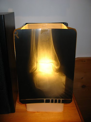 10 Cool X-Ray Lamps(11) 8