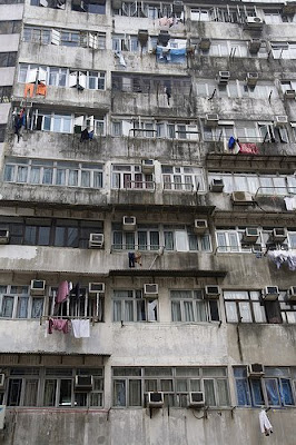 Did You Happen To Come Across These Air Conditioner Installations (12) 8