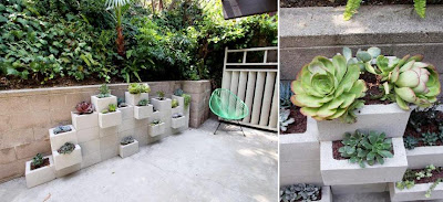 Cool Flowerpots and Creative Planters (60) 32