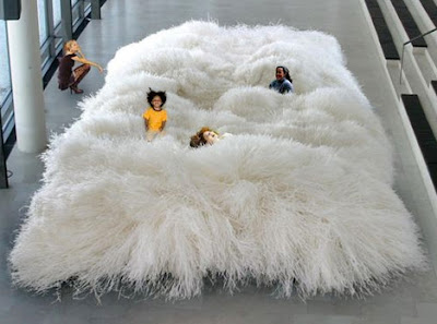 50 Creative and Modern Carpets and Rugs (55) 11