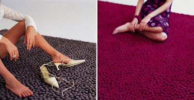50 Creative and Modern Carpets and Rugs (55) 32
