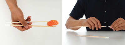 30 Cool and Creative Chopsticks (36) 10