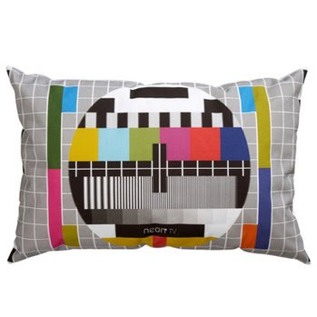 Creative and Cool Pillow Designs - Part 4 (6) 1