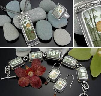 Ananda Khalsa Jewelry (3) 2