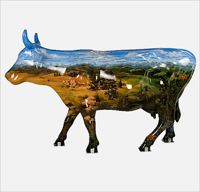 CowParade (3) 2
