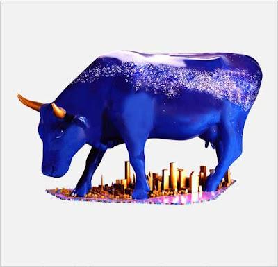 CowParade (3) 1