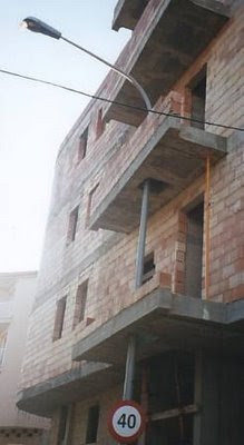 Construction Mistake (30) 15