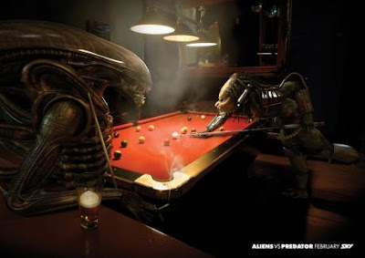 Brilliant Advertisements(3) 1
