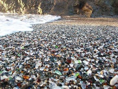 California's Glass Beach (5) 3