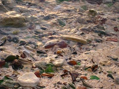 Kauai's Glass Beach (4) 3