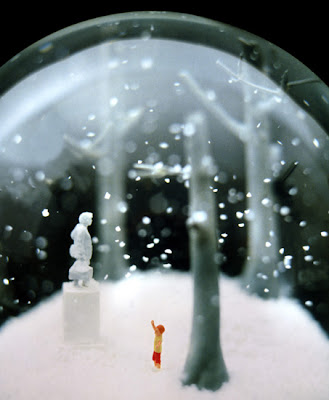 Incredible Snow Globes (21) 18