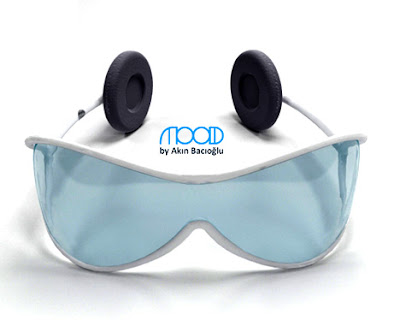 Creative Sunglasses and Unusual Eyewear Designs (15) 14