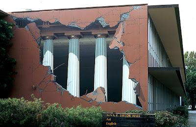 Mural Art (9) 4