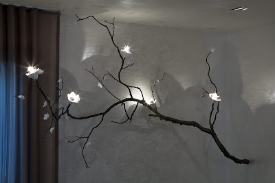 20 Modern and Creative Tree Inspired Designs (30) 4