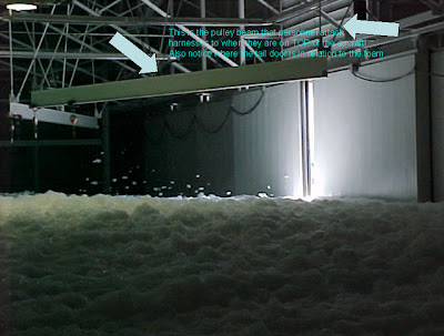The Foam At Ellsworth Air Base (6) 5