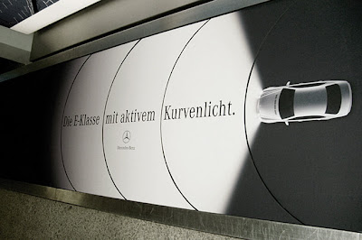 14 Creative and Clever Conveyor Belt Advertisements (20) 9