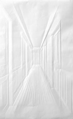 Paper Art (6) 4