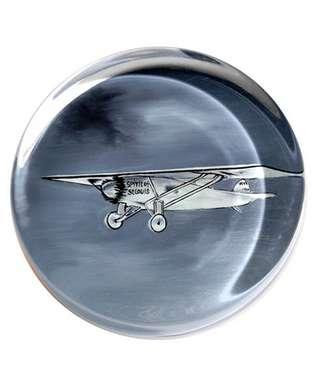 Airplane Paper Weights