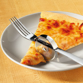 15 Cool Pizza Cutters (20) 5