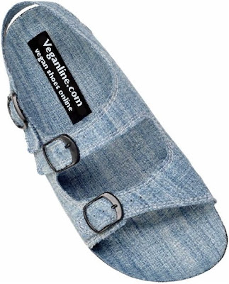Unique and Unusual Ways To Reuse Old Denim Jeans (36) 1