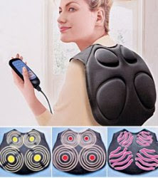 Unusual and Creative Backpacks (30) 27