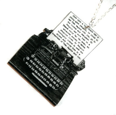 30 Creative and Unusual Necklaces (30) 20