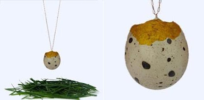 30 Creative and Unusual Necklaces (30) 16