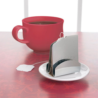Tea Bags And Tea Bag Holders (27) 25