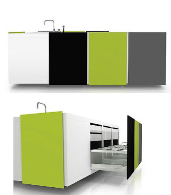 Kitchen Designs (39) 17