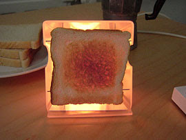 20 Cool Design Toasters (20) 8