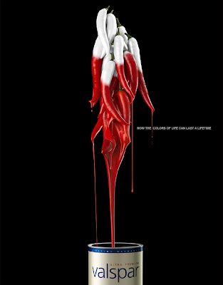 Creative Paint advertisements (24) 3